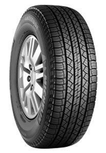 MICHELIN Latitude Touring